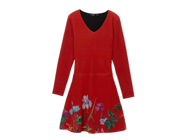 12-desigual-vestito-svasato-a-fiori