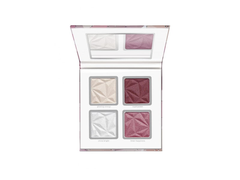 4059729226990_essence-crystal-power-blush-&-highlighter-palette_Image_Front-View-Full-Open_jpg