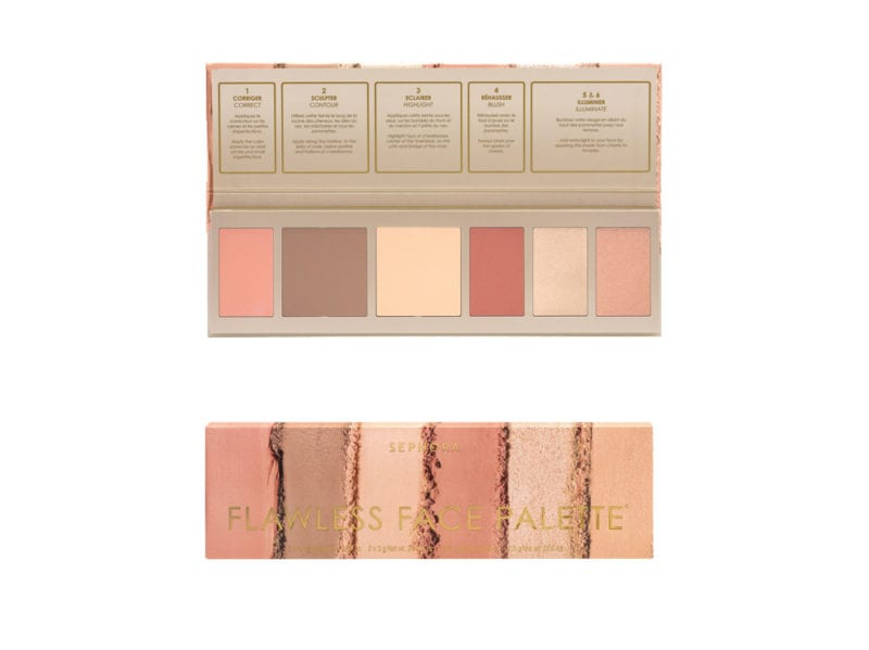 441196_FLAWLESS-FACE-PALETTE_01_LIGHT_ENSEMBLE