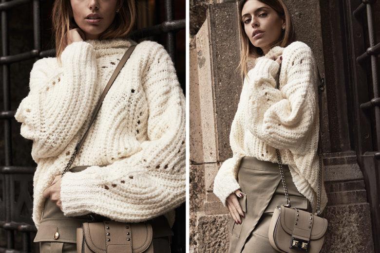 A week in style day edition con Marianna Zuliani e Kocca