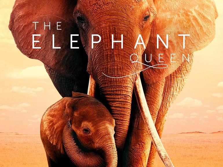 Apple_TV_The_Elephant_Queen