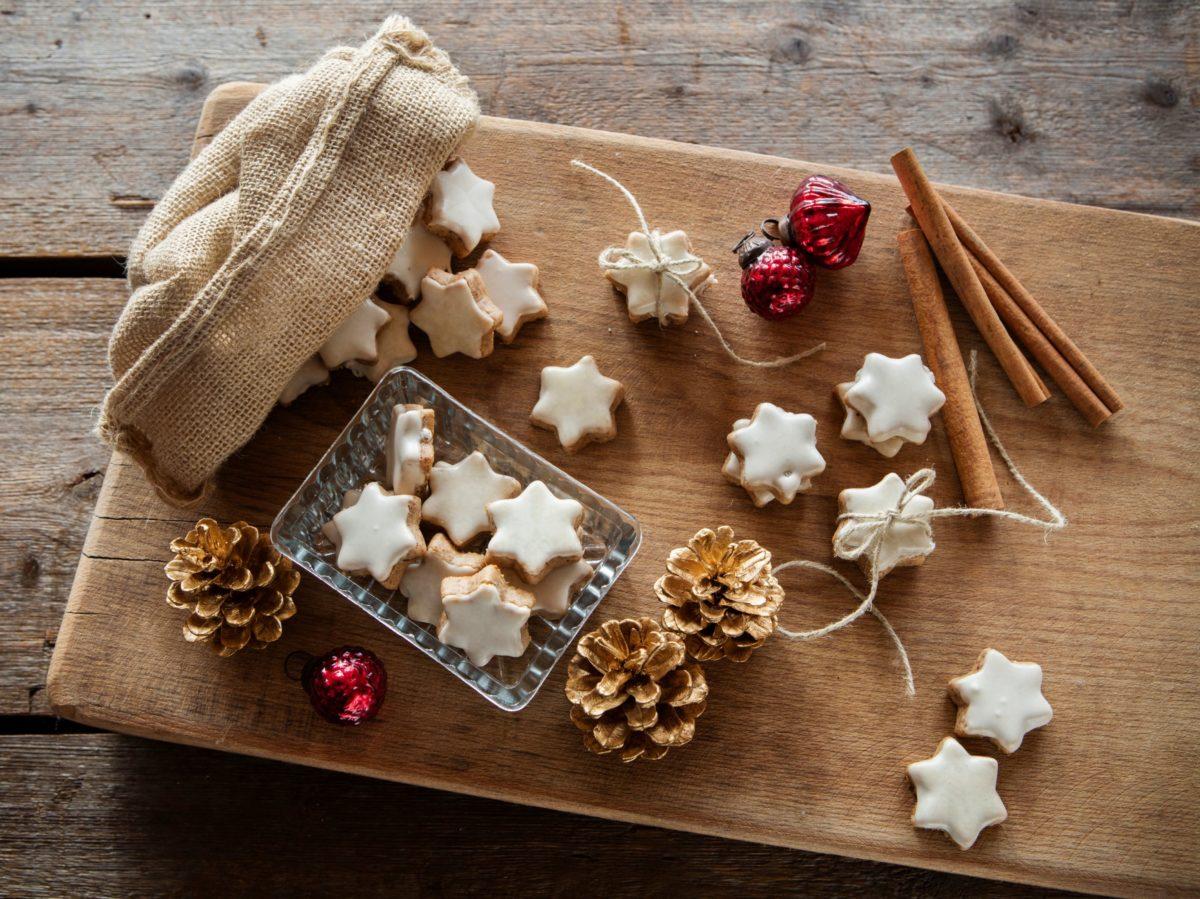 Avvento in Austria Natale mercatini tradizione cosa fare periodo delle feste 11