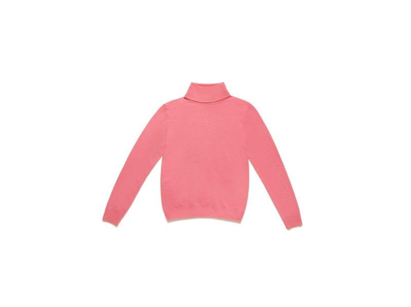 Benetton's-sweater-in-Merino-Wool-tested-by-Woolmark_woman–(16)