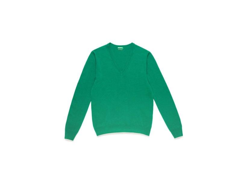 Benetton's-sweater-in-Merino-Wool-tested-by-Woolmark_woman–(34)