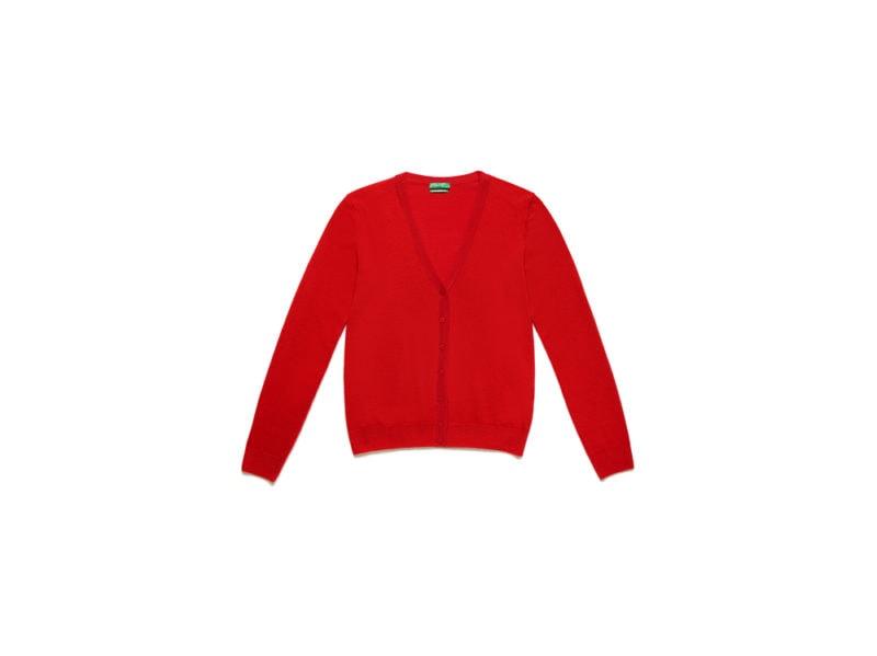 Benetton's-sweater-in-Merino-Wool-tested-by-Woolmark_woman–(38)