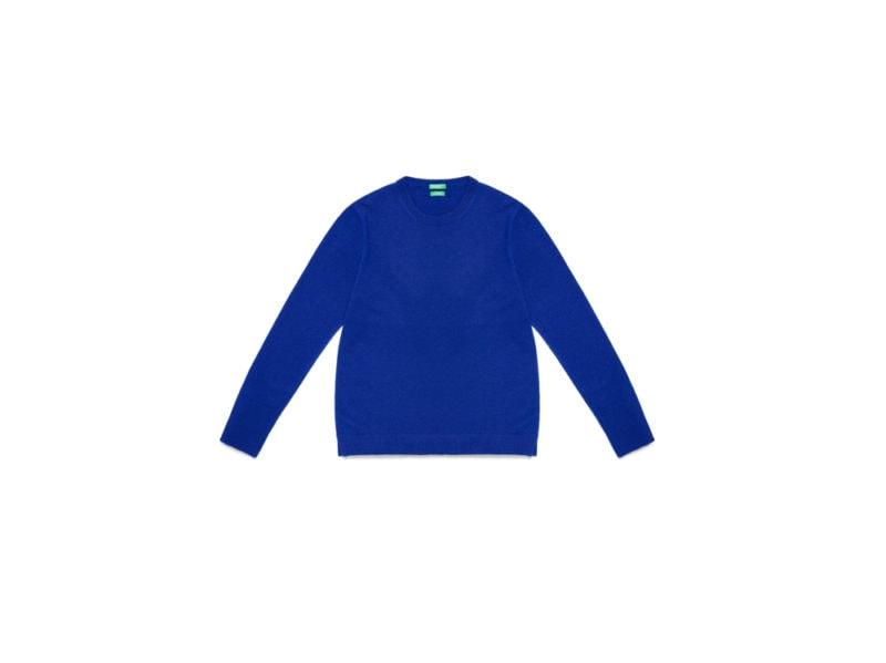 Benetton's-sweater-in-Merino-Wool-tested-by-Woolmark_woman–(46)
