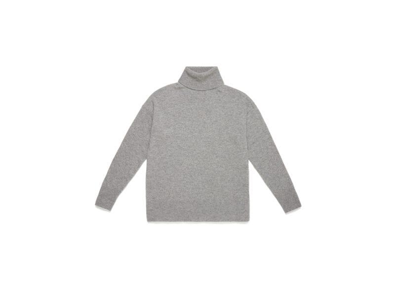Benetton's-sweater-in-Merino-Wool-tested-by-Woolmark_woman–(51)