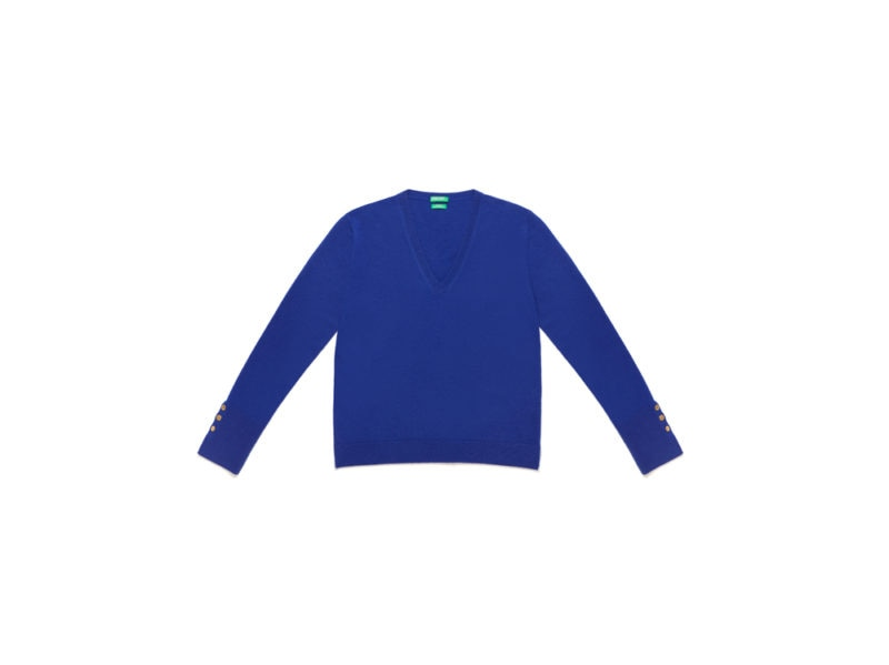 Benetton's-sweater-in-Merino-Wool-tested-by-Woolmark_woman–(55)