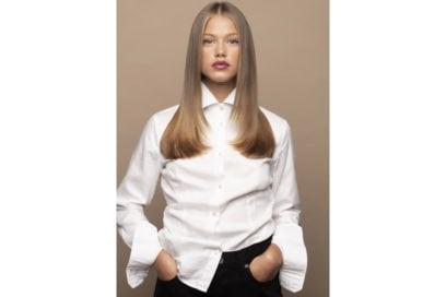 COTRIL-tagli-capelli-lunghi-autunno-inverno-2019-2020