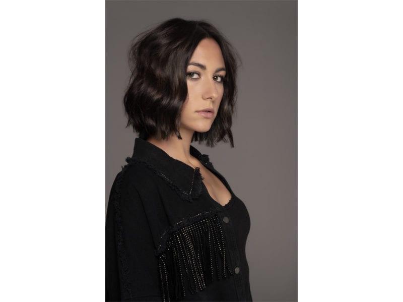 COTRIL-tagli-di-capelli-medi-saloni-autunno-inverno-2019-2020-(1)
