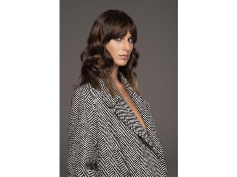 COTRIL-tendenze-colore-capelli-saloni-autunno-inverno-2019-2020-(2)