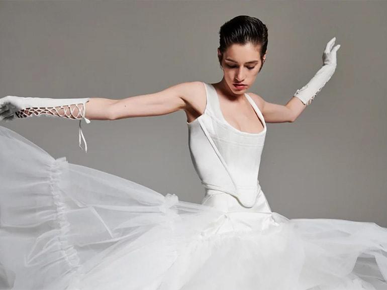 COVER-abiti-da-sposa-corsetto-MOBILE