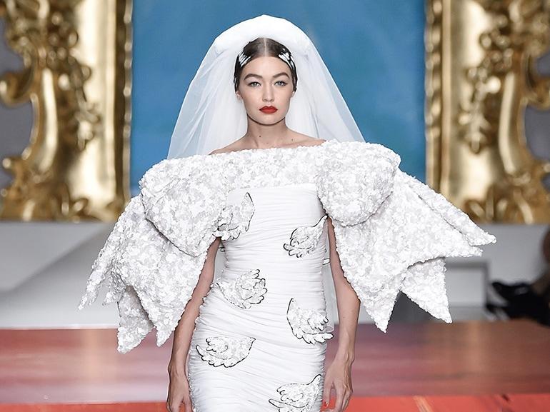COVER-abiti-da-sposa-sfilate-SS-2020-MOBILE
