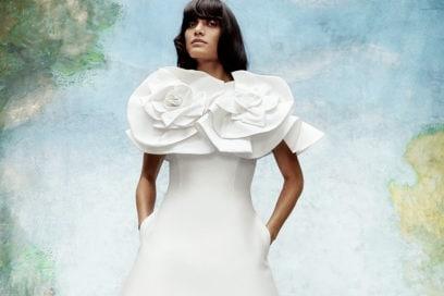 Viktor & Rolf Mariage: la collezione sposa Autunno/Inverno 2020