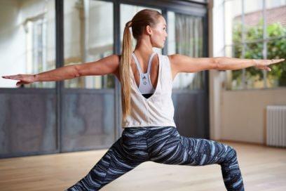 Collezione adidas x Wanderlust 108 yoga corsa meditazione 4