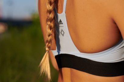 Collezione adidas x Wanderlust 108 yoga corsa meditazione 6