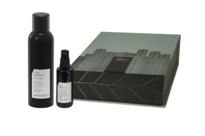 Comfort-Zone_Gift-Collection_The-Shave-Essentials