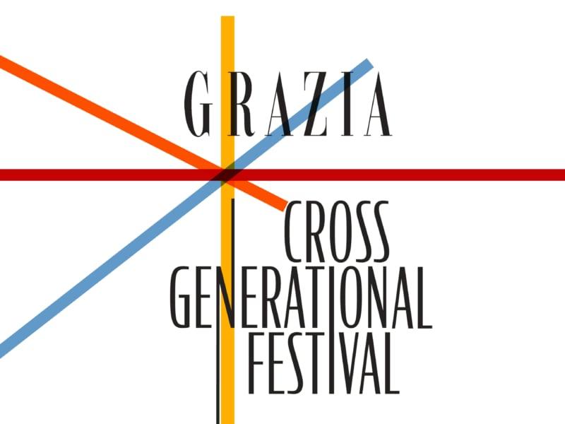Cross Generation Festival MOBILE