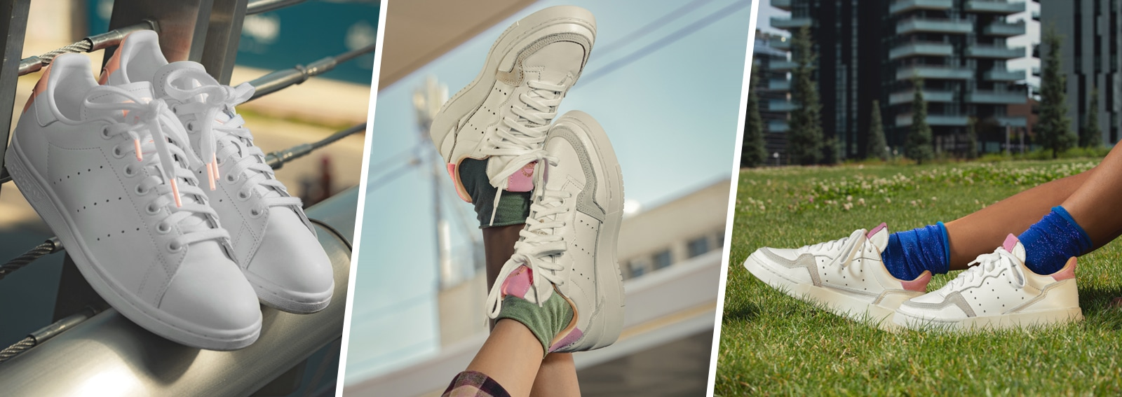 DESKTOP_adidas