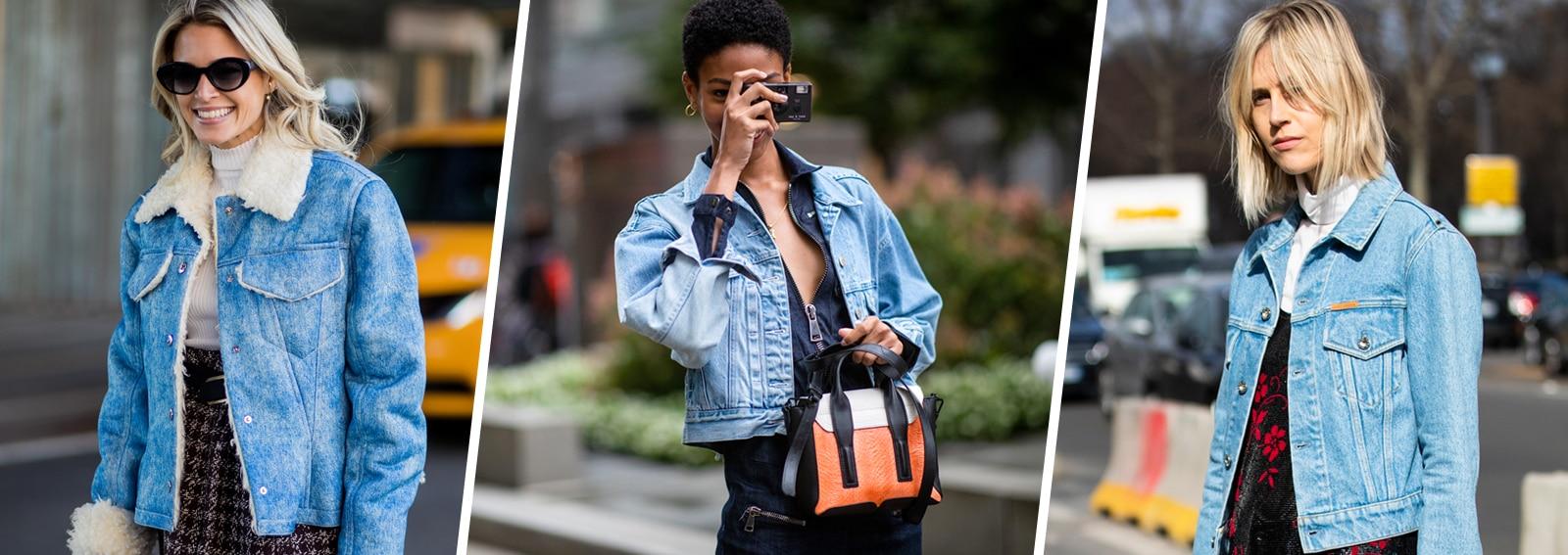 DESKTOP_giacca_jeans