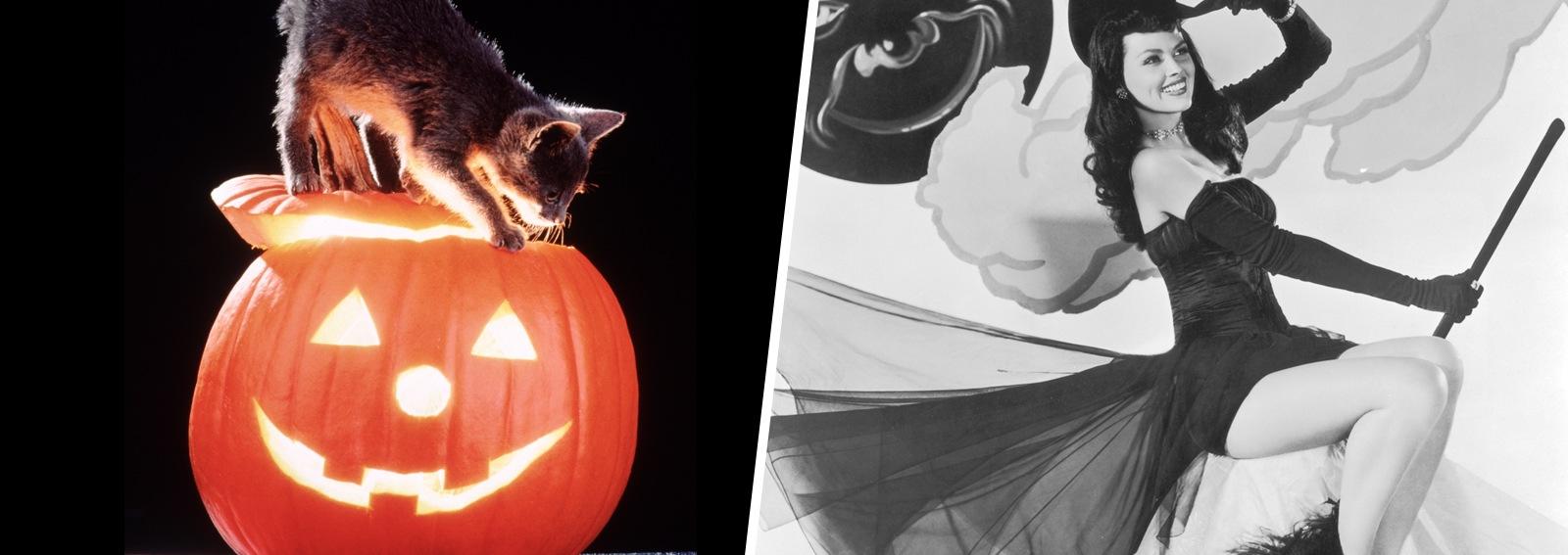 DESKTOP_halloween