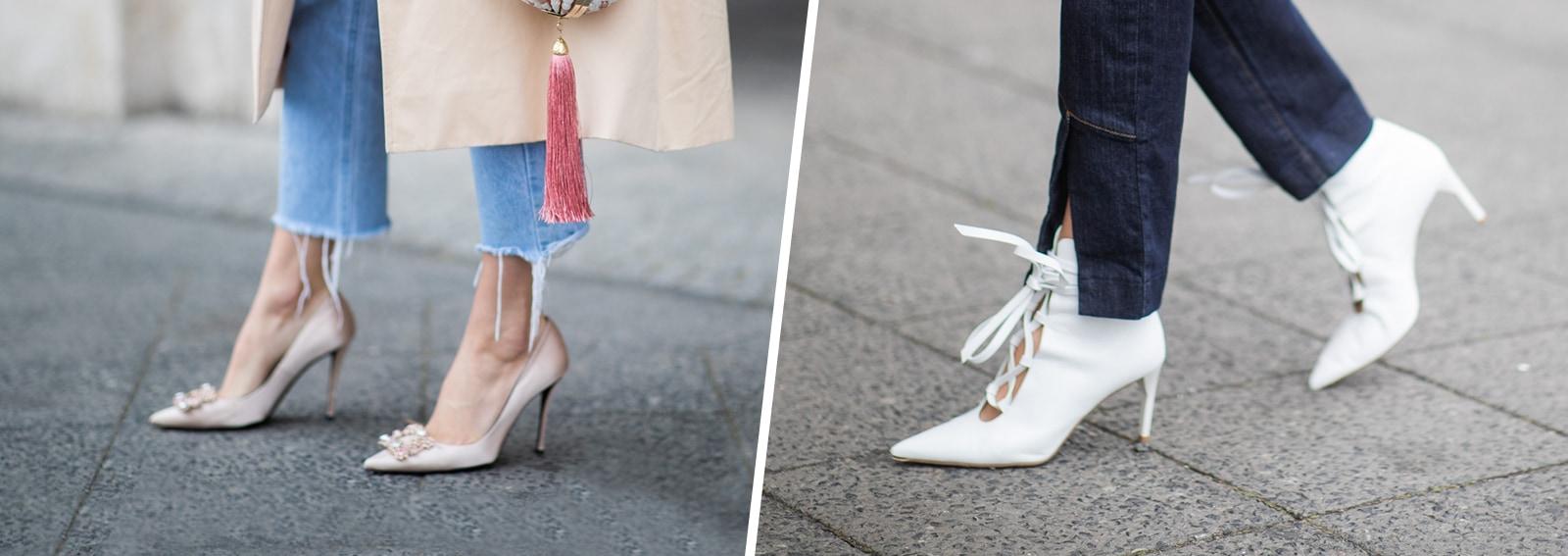 DESKTOP_mix&match_jeans_scarpe
