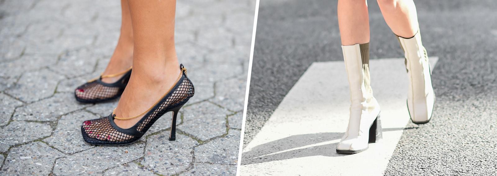 DESKTOP_scarpe_punta_quadra