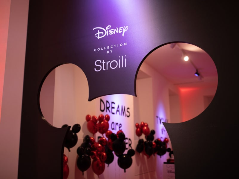 Disney-Collection-By-Stroili-(14)