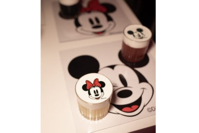 Disney-Collection-By-Stroili-(20)