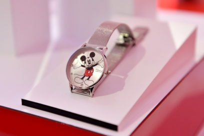 Disney-Collection-By-Stroili-(4)