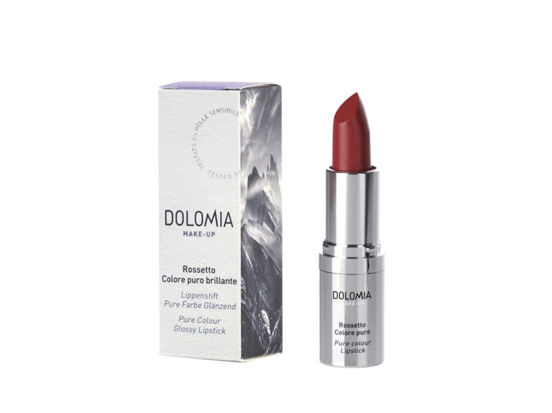 Dolomia_Rossetto-Colore-Puro-Shine-Color-Verbena-Pack[6]