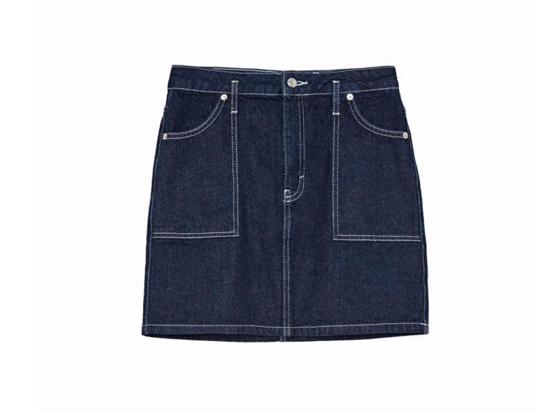 Dua-Lipa-X-Pepe-Jeans-London