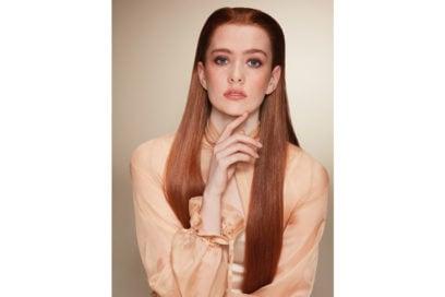 ELGON-3-tagli-capelli-lunghi-autunno-inverno-2019-2020
