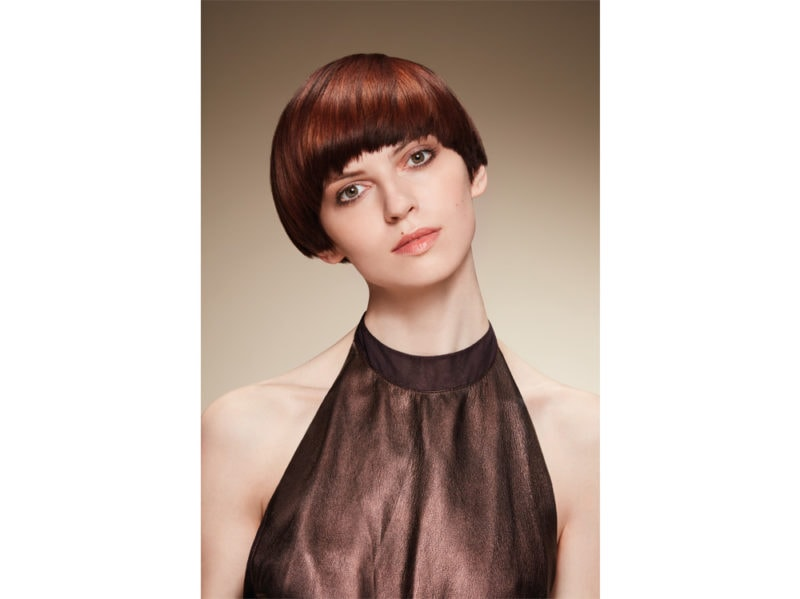 ELGON-tagli-capelli-corti-saloni-autunno-inverno-2019-2020