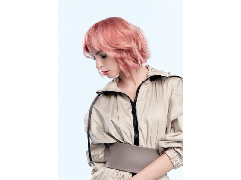 ELGON-tagli-di-capelli-medi-saloni-autunno-inverno-2019-2020-(1)