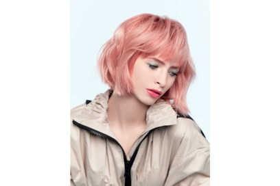ELGON-tendenze-colore-capelli-saloni-autunno-inverno-2019-2020-(2)