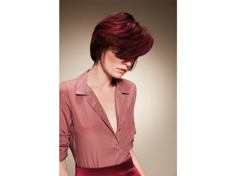 ELGON-tendenze-colore-capelli-saloni-autunno-inverno-2019-2020-(3)