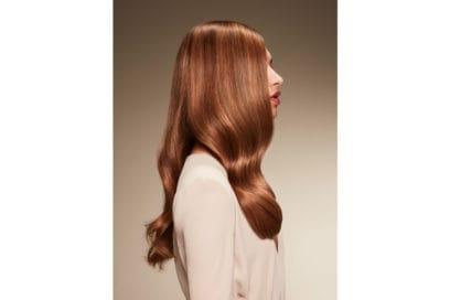 ELGON-tendenze-colore-capelli-saloni-autunno-inverno-2019-2020-(4)