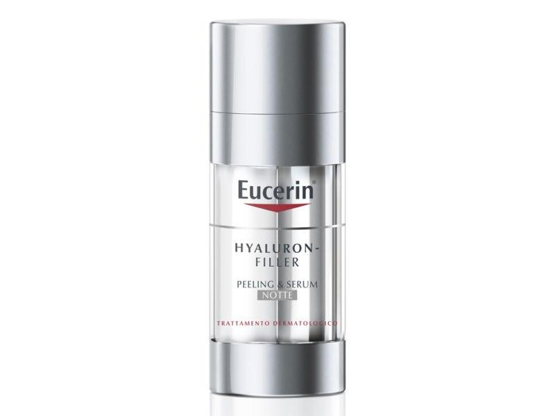 EUCERIN-HF-Peeling-&-Serum-Pack-ITA