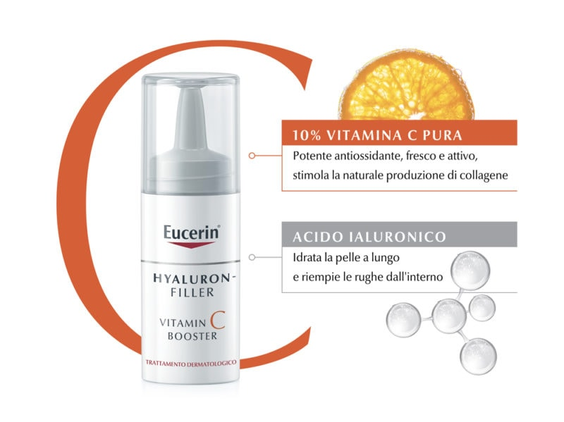 EUCERIN-Vitamin-C-Dem