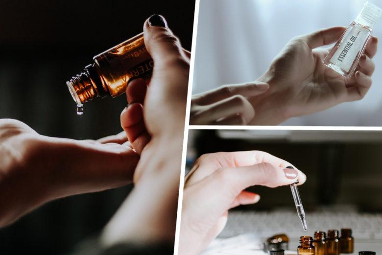 Tea tree oil: usi e proprietà nella skincare