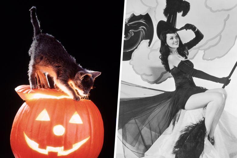 """Halloween 2019: i fashion must per una notte """"da brivido"""""""