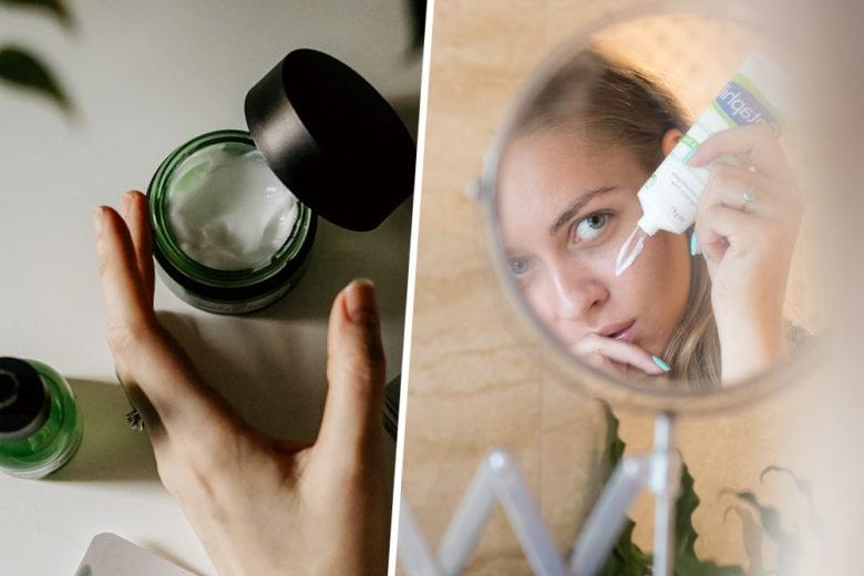 Miracle Balm: burri viso e corpo per una pelle morbida ed idratata