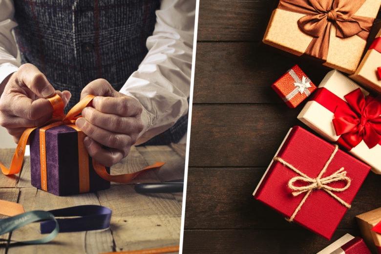 Regali di Natale per lui: scegli tra le migliori proposte beauty!