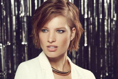 EVOS PARRUCCHIERI tagli di capelli medi saloni autunno inverno 2019 2020 (1)