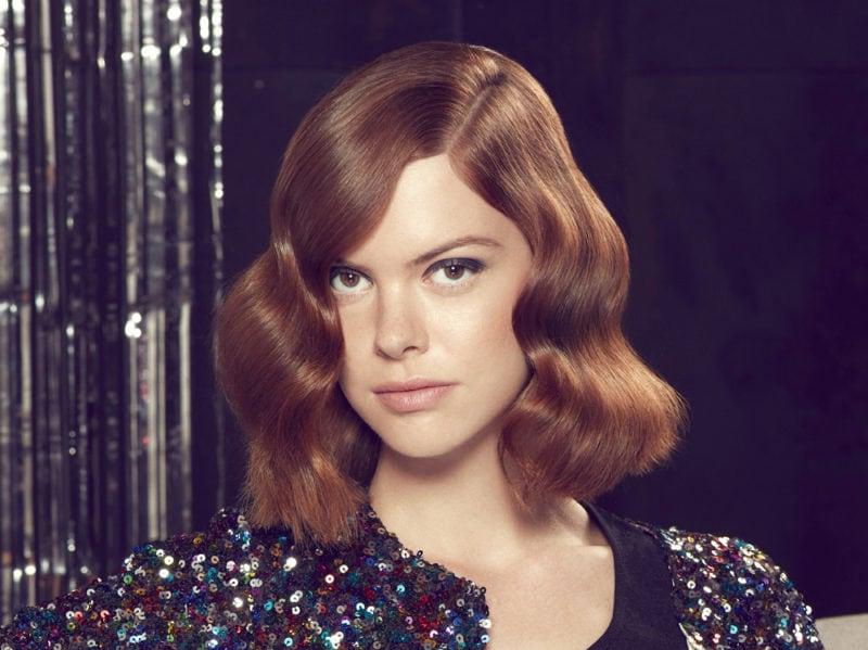 EVOS PARRUCCHIERI tagli di capelli medi saloni autunno inverno 2019 2020 (2)