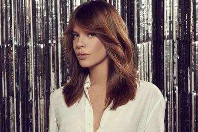 EVOS tagli capelli lunghi saloni autunno inverno 2019 2020