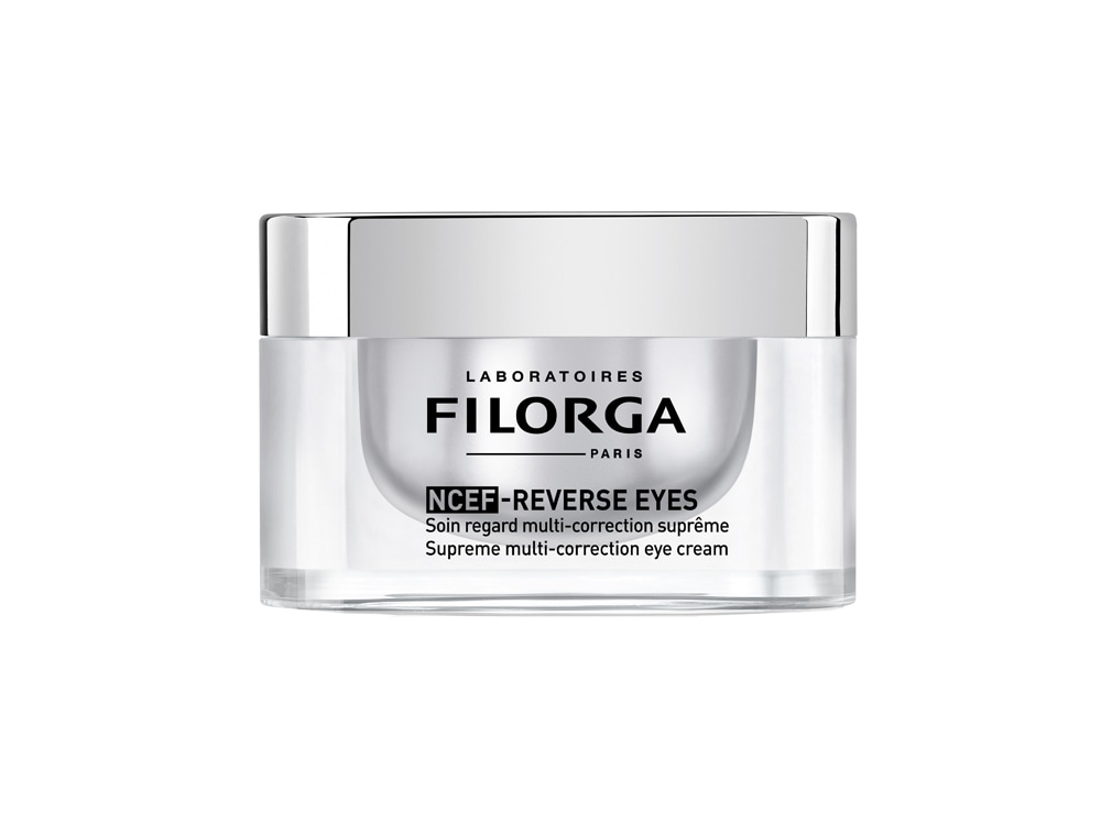 FILORGA-NCEF-REVERSE-EYES