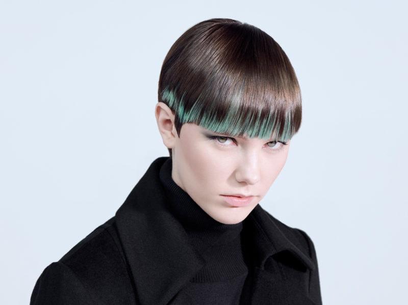 FRAMESI tagli di capelli corti saloni autunno inverno 2019 2020 (2)
