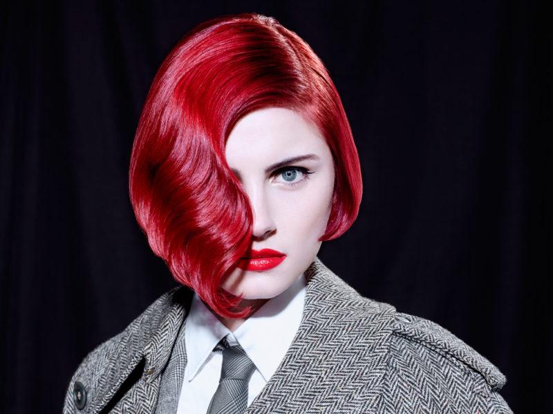 FRAMESI tagli di capelli medi saloni autunno inverno 2019 2020 (1)